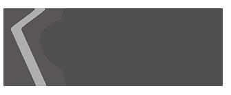 Vetreria Colombo Logo